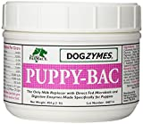 Dogzymes Dog Milk Replacer