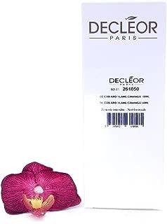 Decleor Aromessence Ylang Cananga Anti Blemish Oil Serum 1.69 Ounce