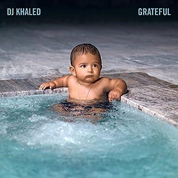 dj khaled wild thoughts