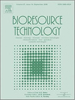 Effect of mineral nutrients on cell growth and self-flocculation of Tolypothrix tenuis for the production of a biofertilizer [An article from: Bioresource Technology]