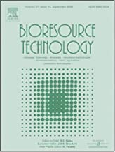Regression analysis for the sorption isotherms of basic dyes on sugarcane dust [An article from: Bioresource Technology]