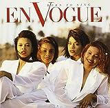 Songtexte von En Vogue - Born to Sing