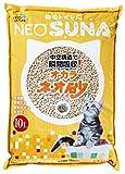 ネオ砂 オカラ 10L
