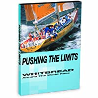 Whitbread 97-98: Pushing the Limits [DVD] [Import]
