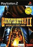 Gunfighter 2: The Revenge of Jesse James [SWP]