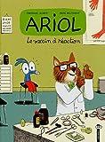 Vaccin a reaction ariol n°4 (le)