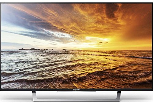 Sony KDL-32WD755 Smart-TV