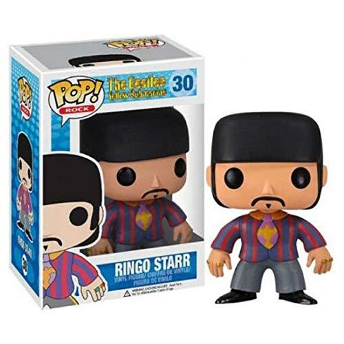 Funko The Beatles #30 Ringo Starr for Boy