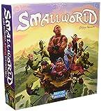 Edge Entertainment - Small World (Smallworld)