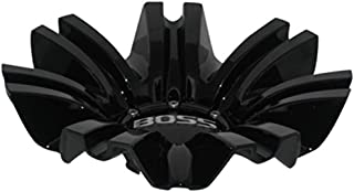 boss wheels 20 inch