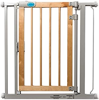 auto close bettacare stair gate