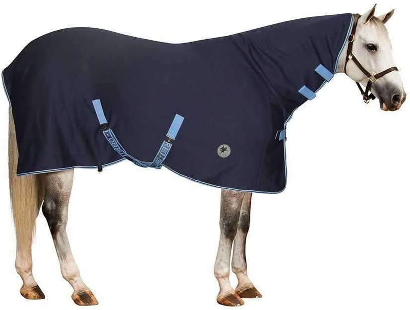 Quantity limited CENTAUR Turbo Cheap SALE Start Dry Sheet Neck with