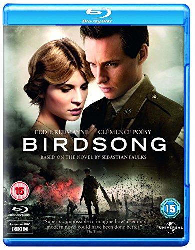 Series 1 [Blu-ray]