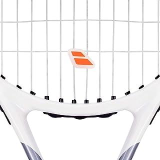 Antivibrador Babolat Flag Damp Laranja