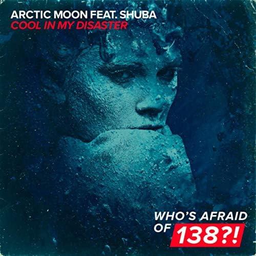 Arctic Moon feat. Shuba