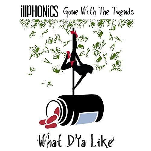 Illphonics