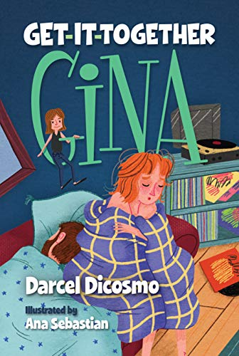 Get-it-together Gina