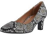 Vionic Women's Madison Mia Heels - Ladies Pumps...