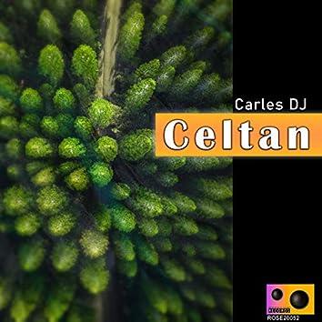Celtan