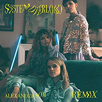 System Overload (Alexander Som Remix)