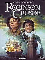 Robinson Crusoe (1997) [Italian Edition]