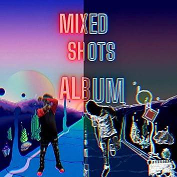 Mixed Shots