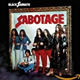 Sabotage-2009 Remastered...