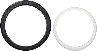 Ajusa 12021750 Axle Shaft Seal Rear