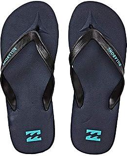 BILLABONG Men's All Day Sandal Sandal