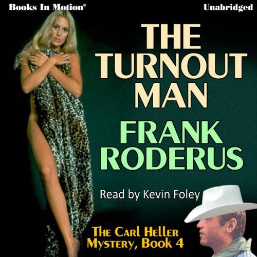 Couverture de The Turnout Man