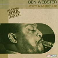 Warm & Mighty Ben: 1944-1953