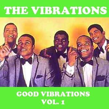Good Vibrations, Vol. 1