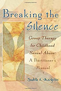 sexual abuse group therapy