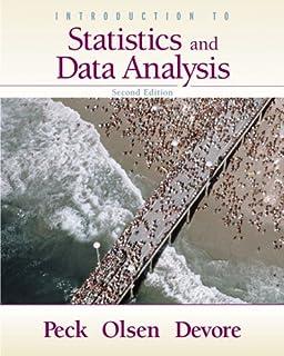 WITH CD-Rom AND 1pass Ilrno Homework/Infotrac/Statisticsnow/Vmentor/Internet Companion for Statistics/student Book Compani...