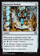 energy counters in magic the gathering