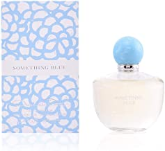 Best oscar de la renta something blue fragrance Reviews