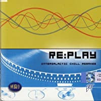 Re:Play I