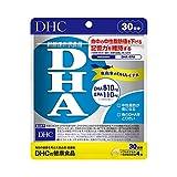 DHC DHA ソフトカプセル