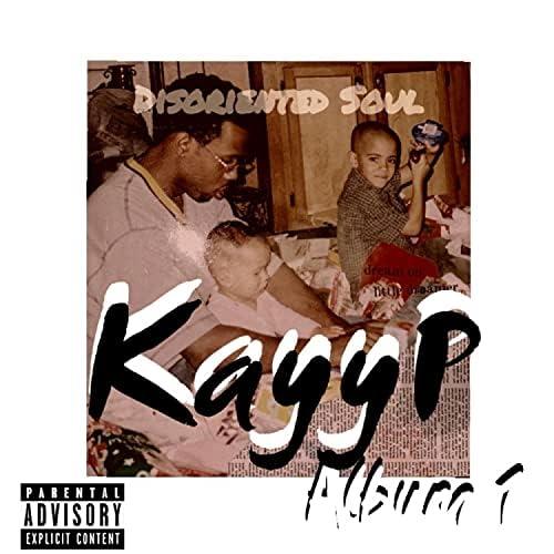 KayyP