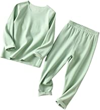 Gilbins Unisex Youth 100/% Knit Jersey Cotton Drawstring Lounge Pajama Pants
