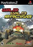 Rage Games Ltd PlayStation 2 Games