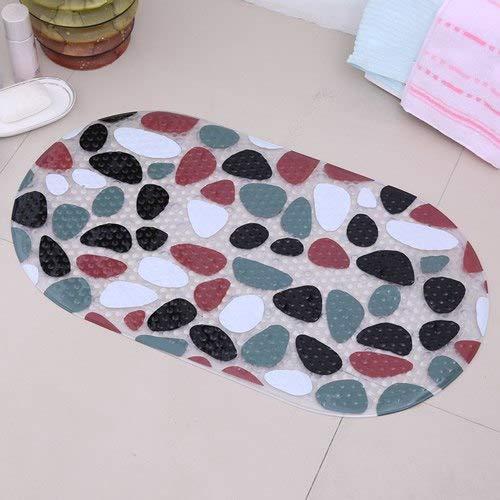 La Mejor Recopilación de Tapetes de piedra disponible en línea para comprar. 9