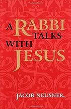 Best talk to a rabbi Reviews