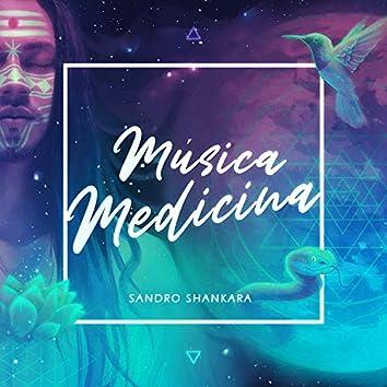 Musica Medicina