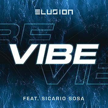 VIBE (feat. Sicario Sosa)