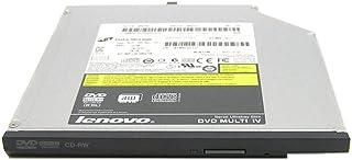 Lenovo Thinkpad W500 T500 45N7457 - DVD regrabable (Reacondicionado)