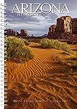 Arizona Highways 2022 Engagement Calendar