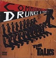 Commoners, Peers & Thieve
