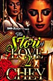 The Stori of Love 2