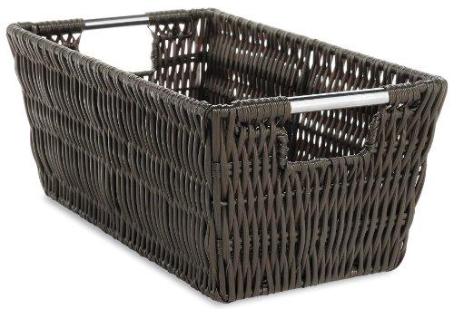 espresso basket shelf - 8